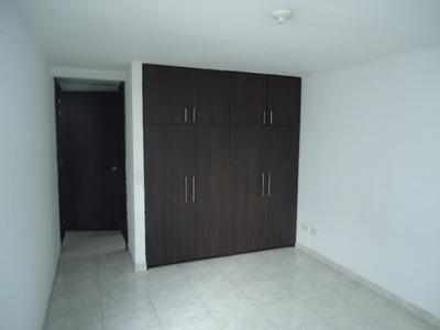 Vende Apartamento En Chipre