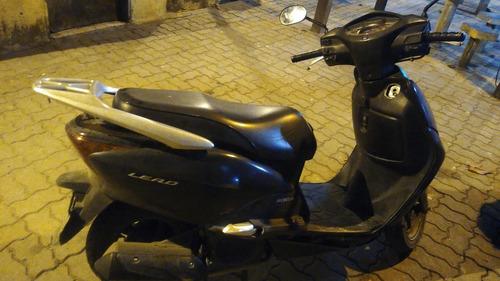 Honda Led