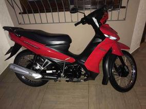Yamaha T115 Pedal