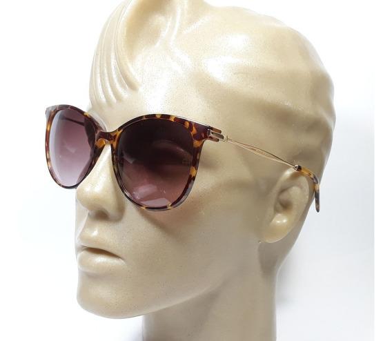 Óculos De Sol Ana Hickmann Ah5001