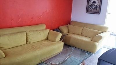 Casa Sola En Parque Residencial Coacalco 1a Sección, Gorrion