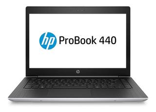Laptop Hp Probook 440 G5 14