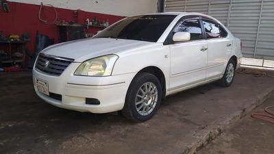 Toyota Premio Sin Detalles