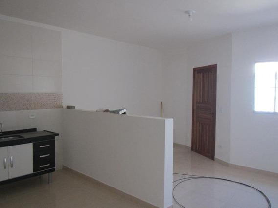 Casa Residencial À Venda, Jardim Azaleias, Saltinho. - Ca1812