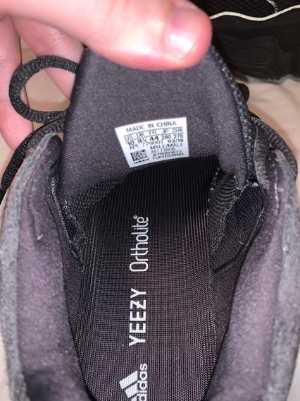 adidas Yeezy 500 Utility Black Usadas 10 Us
