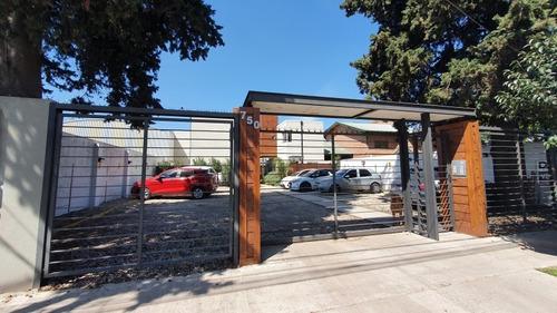 Venta - Duplex 3 Ambientes - A Estrenar! Ituzaingo Norte