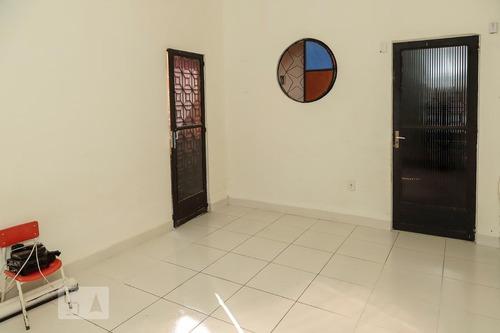 Apartamento À Venda - Piedade, 2 Quartos,  84 - S892898494
