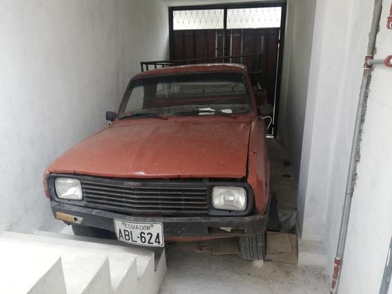 Carro Kia