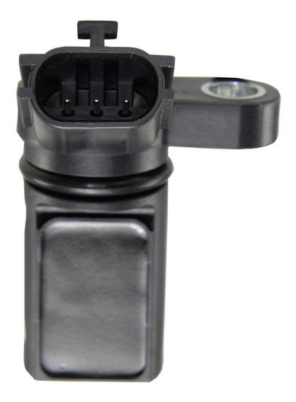 Sensor De Fase E Rotação Nissan Sentra 1.8 00 A 06 8627
