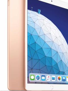 iPad Air 3 10.5
