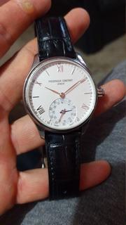 Reloj Frederique Constant Génova (suizo)