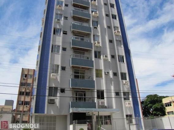 Apartamento Em Campinas - 4601