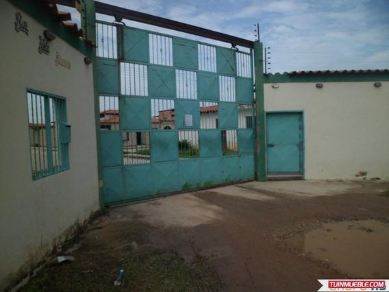 Casa Urbanización Vista Hermosa Turmero, Maracay.