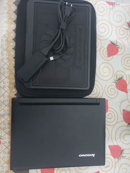 Notebook Ultra Book, Lenovo Flex, Ssd, Touch , Core I7