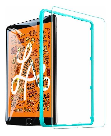 Película De Vidro Esr iPad Mini 4 (2015) + Kit Instalação