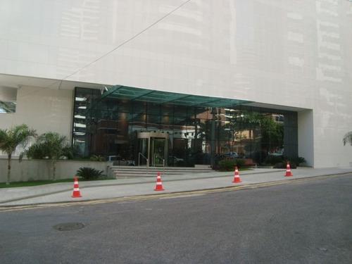 Imagem 1 de 9 de Sala Para Alugar Na Cidade De Fortaleza-ce - L10006