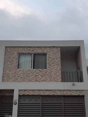 Casa En Renta Sobre Puerta De Hierro, Monterrey