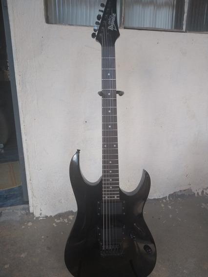 Guitarra Ibanez 121