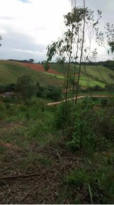 Sítio Em Zona Rural, Pinhalzinho/sp De 60m² À Venda Por R$ 600.000,00 - Si220801