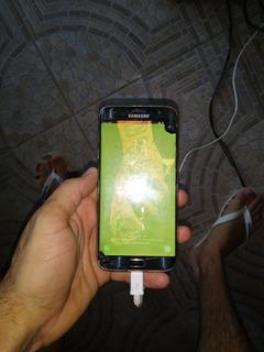 Celular Motorola G9