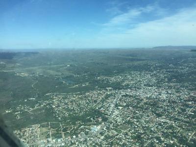 Terreno - La Falda, Córdoba, Argentina.