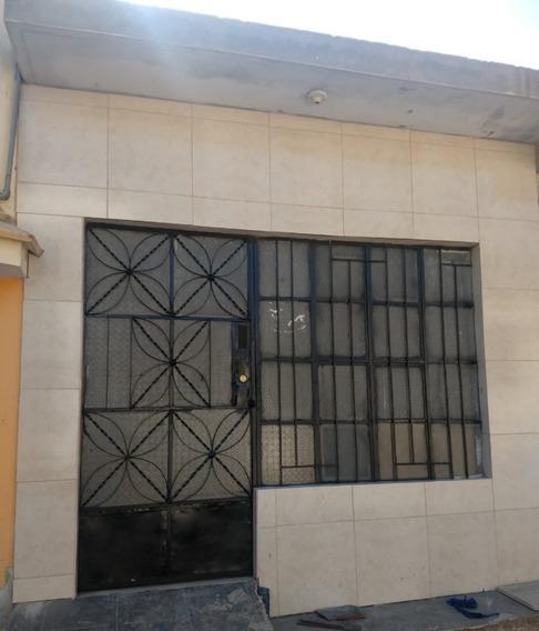Alquilo Departamento En Bello Horizonte Piura
