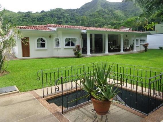 Casa En Venta Prebo Iii Pt 19-13044 Tlf.0241-825.57.06