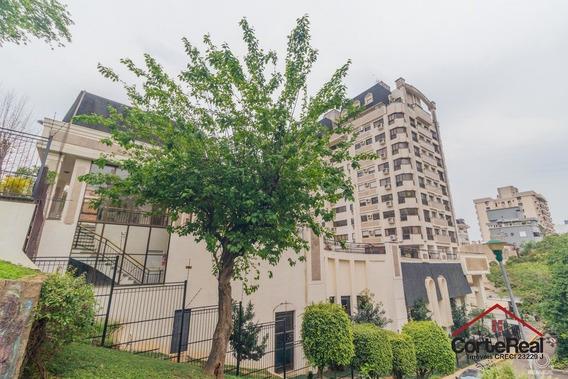 Apartamento - Mont Serrat - Ref: 9286 - V-9286