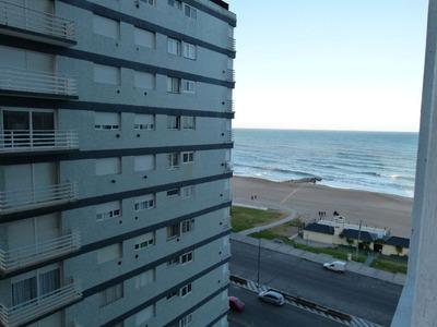 Alquiler Verano Miramar Frente Al Mar