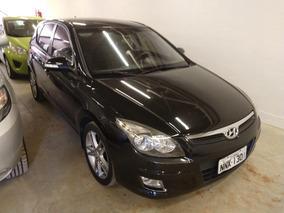 Hyundai I30 2.0 Gls Aut. - Impecável !
