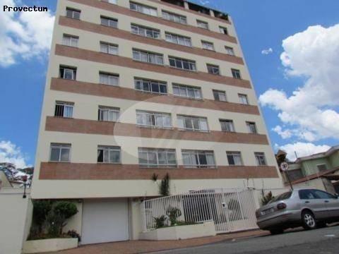 Apartamento À Venda Em Jardim Chapadão - Ap207183