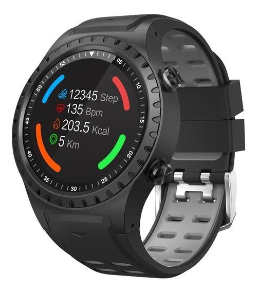Reloj Inteligente Sma-m1 1.3
