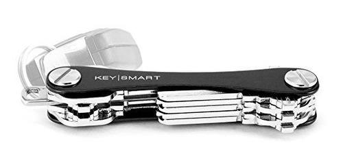 Keysmart Organizador De Llavero 14 Llaves
