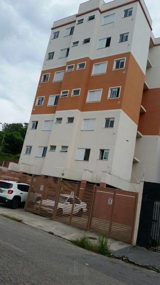 Apartamento P/ Locação Jd. Europa Sorocaba/ Sp - Ap-1006-2