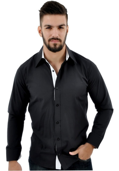 Kit 4 Camisa Camiseta Civil Casamento Festividade Promoção