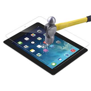 Vidrio Templado Tablet iPad Mini - Factura A / B