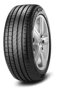Neumático Pirelli P7 Cinturato 205/60 R15 91h Neumen