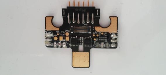 Dji Spark Peças: Conector Da Bateria
