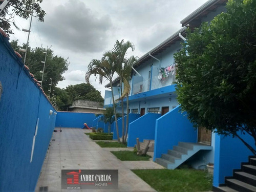 Casa - Ref: 897