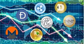 El Mejor Curso De Trading Criptomonedas - David Battaglia -