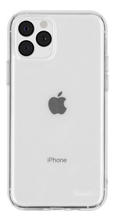 Funda Ringke Fusion Original iPhone 11 Pro Max Antigolpe