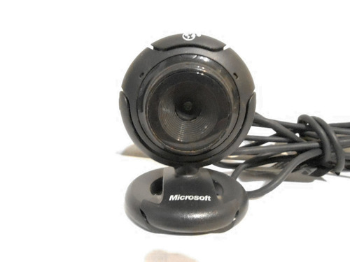 MICROSOFT LIFECAM VX 1000 WINDOWS 10 DRIVER DOWNLOAD