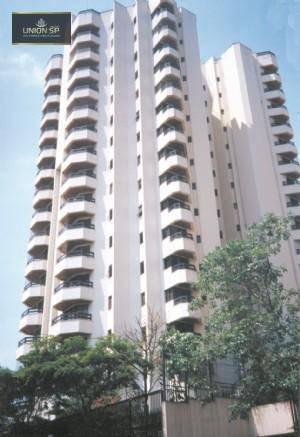 Cobertura Com 3 Dormitórios À Venda, 230 M² Por R$ 2.577.500,00 - Saúde - São Paulo/sp - Co1852