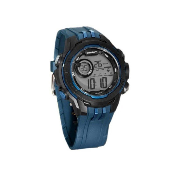 Relógio Speedo Masculino 65094g0evnp2