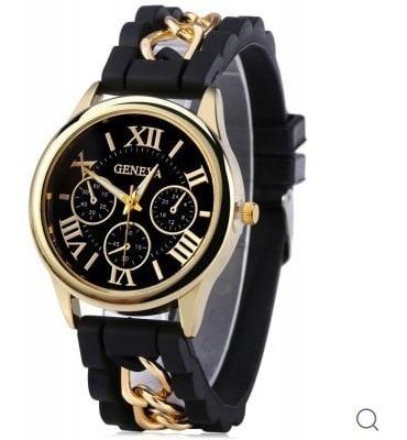 Relógio Lindo Presente Menina Mulher Diferente