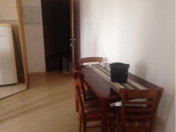 05026 - Flat 1 Dorm, Saúde - São Paulo/sp - 5026