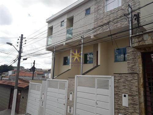 Imagem 1 de 12 de Casa Vila Marieta São Paulo/sp - 2305
