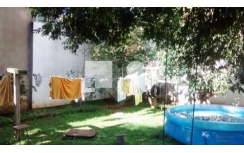 Casa-porto Alegre-jardim Lindóia | Ref.: 28-im418208 - 28-im418208