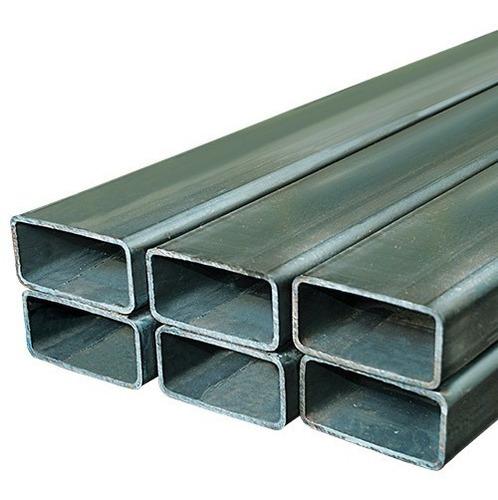 Tubos Estructurales Acero Conduven 120x120x6 Lote 700