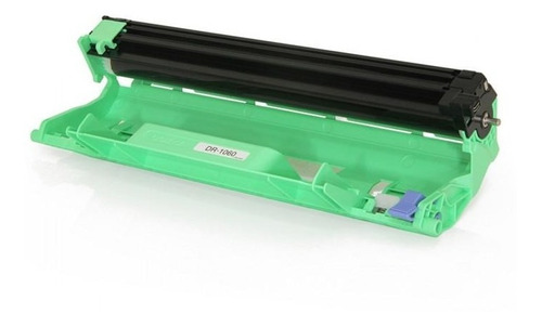 Cilindro Fotoconductor Para Impresoras Brother Dr1060-kentol